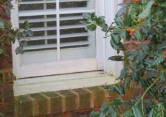 Craftsman Direct Handyman Home Improvement Inc 353 Jonestown