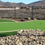 HGC Construction - Poway, CA