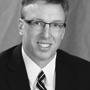 Edward Jones - Financial Advisor:  Ted Stazak