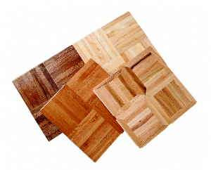 hardwood flooring samples-300x242.png
