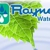 Rayne Water Of Monterey