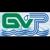 Green Valley Pump