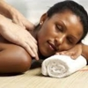 Ebony Mobile Massage of Las Vegas
