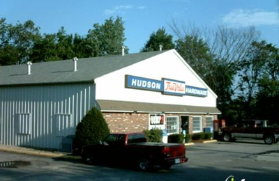 Hudson True Value Hdw - Hudson, NH
