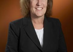 Nicole L. Goetz, P.L. - Naples, FL. Toni S. Boettcher, Family Lawyer in Naples