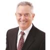 Doug Johnson - State Farm Insurance Agent