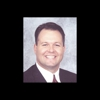 David Brown - State Farm Insurance Agent
