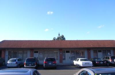 Hsu, Evelyn DDS - Fremont, CA