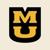 Missouri Imaging Center