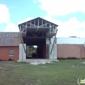 First Baptist Church - Tampa, FL