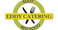 Eddy Catering LLC - New York, NY