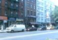 La Carbonara - New York, NY