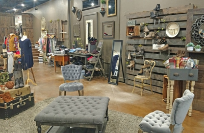 Chelsea's Boutique - Sioux Falls, SD