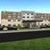Holiday Inn Express & Suites Okemos - University Area