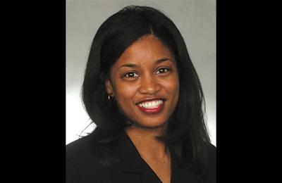 Shelonda Payton - State Farm Insurance Agent - Cincinnati, OH
