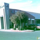 Select Physical Therapy - Nellis