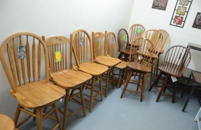 Furniture Loft Outlet Chippewa Falls Wi