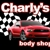 Charlys Body Shop