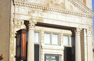 Second National Bank - Fort Recovery, OH