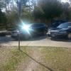 Jacksonville limo company