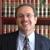 Ronald D. Weiss, PC