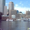 Stellar Yacht Charters
