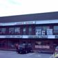 Des Peres Nail Spa - Saint Louis, MO