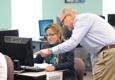 Interactive College of Technology- Morrow - Morrow, GA