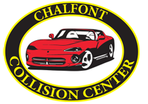 Chalfont Collision Center Chalfont, PA