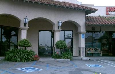 Jennifer Lynn Rascoe, MSN FNP - Long Beach, CA
