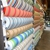 UFO - Upholstery Fabric Outlet - National City