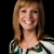 Farmers Insurance - Hollie Vanek