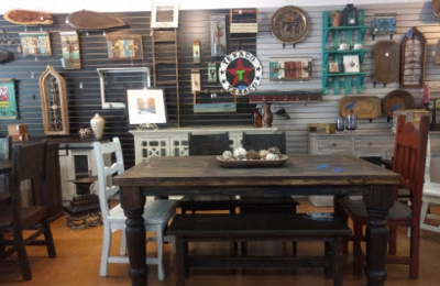 Charmant Rustic Furniture   Pelham, AL