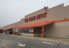 The Home Depot 5300 W Pierson Rd Flushing Mi 48433 Yp Com