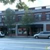 Lynn & Lynn Public Insurance Adjusters Inc