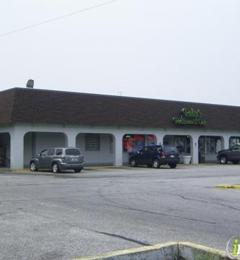 Rubin's Family Restaurant - Cleveland, OH