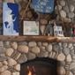 Blue Angel Cafe - South Lake Tahoe, CA