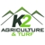K2 Agriculture & Turf
