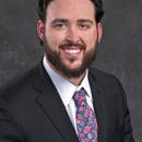 Edward Jones - Financial Advisor:  Carson G Beard