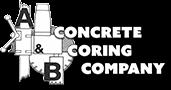 Concrete Cutting Service in Louisiana