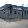 Sherwin Industries