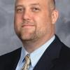 Edward Jones - Financial Advisor: Mike Kelley