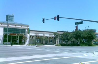 JoJo's Pizza Kitchen - Brea, CA