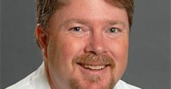 Dr. Timothy L Riddell, MD - Mandeville, LA