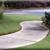 Efficient Lawn Maintenance LLC
