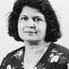 Rajashree Mohanty MD