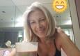 Herbalife Distributor Lydia Bosnino Wellness3000 - Palm Desert, CA