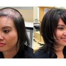 JC Chicago Hair Creators