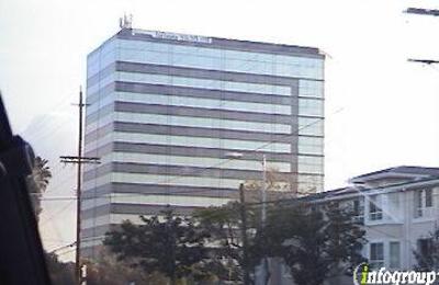 Law Offices of Drasin Yee & Santiago - Los Angeles, CA