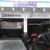 Imported Cars Repair - Mercedes, BMW, Audi
